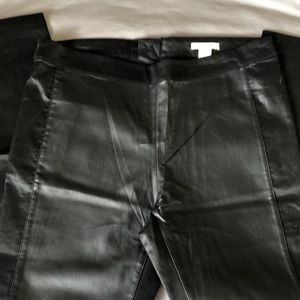 H & M Jeans-2 Pack